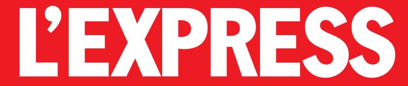 Logo_LExpress.png