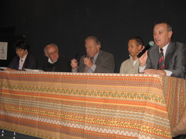 colloque005.jpg