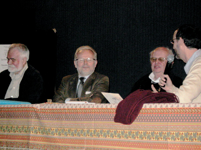 colloque008.jpg