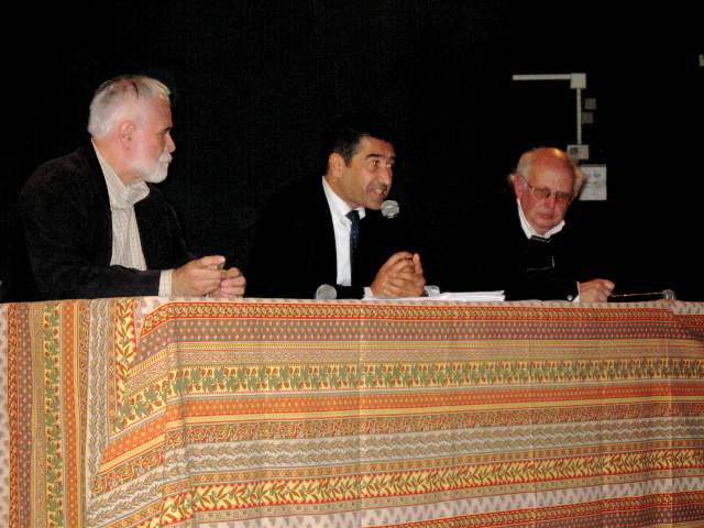 colloque016.jpg