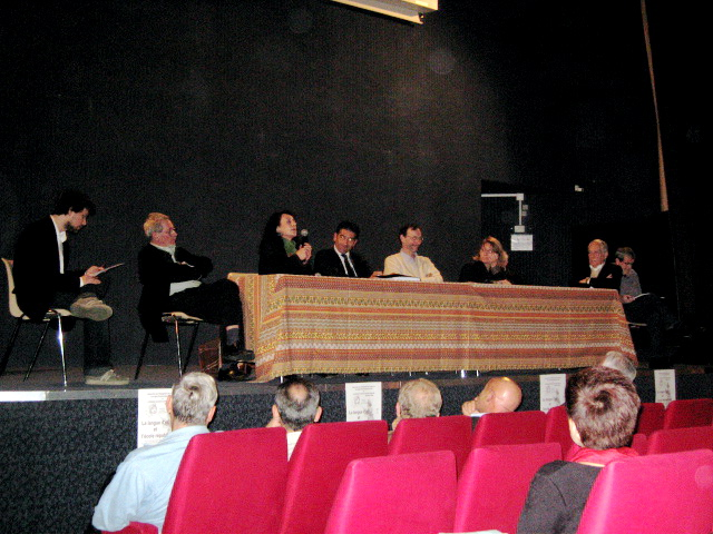 colloque018.jpg