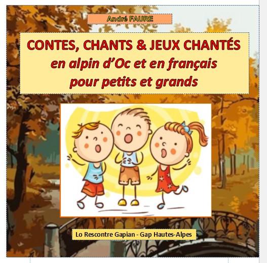 Contes_et_jeux_chantees.png