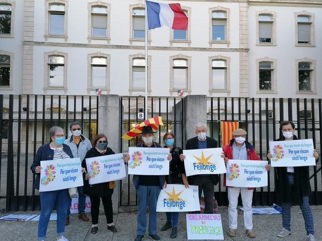 PQVNL-10-10-2020-Avignon2-prefecture84.jpeg