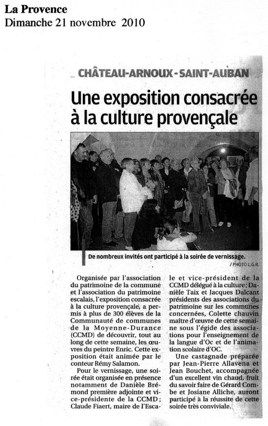 laprovence0003.jpeg